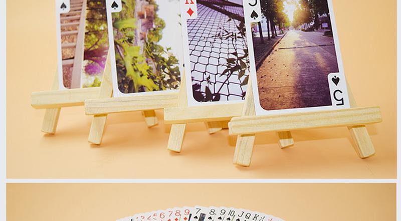 扑克牌 (12).jpg