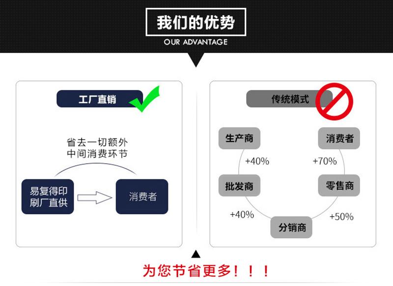 三联单 (1).jpg