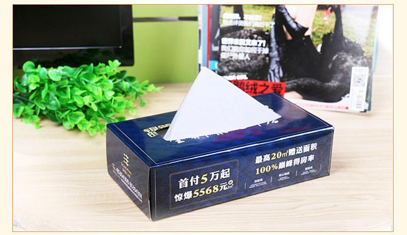 抽纸盒 (15).jpg